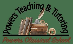 Powers Classical School 2021